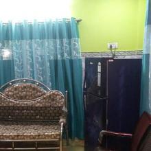 Niharika Guest House in Digha