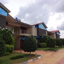 Nijaguna Resort & Spa,bandipur in Bandipur