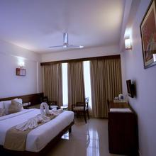 Niko Hotels in Cochin