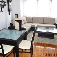 Nikolic Apartments - Ohrid City Centre in Ohrid