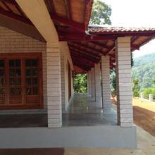 Nikunj Estate Stay in Suntikoppa