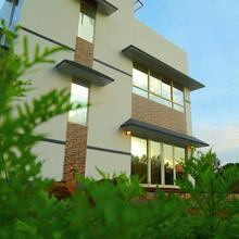 Nilgiri Dream Residence in O' Valley