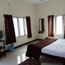 Nilgiri Holiday Resorts in Gudalur