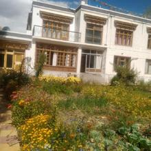 Nilza Guest House in Leh