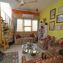 Nina Kochhar's Homestay in New Delhi