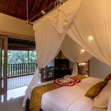 Niniku Villa in Bali