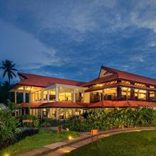 Niraamaya Retreats Backwaters And Beyond in Kottayam