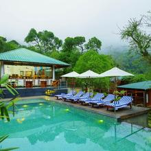 Niraamaya Retreats Cardamom Club in Thekkady