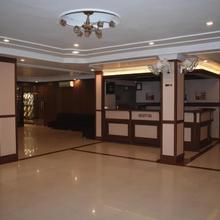 Niranjana Hotel in Paimar