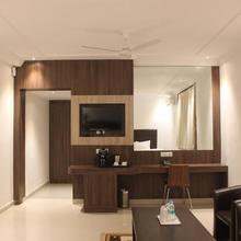 Niranjana Hotel in Bodh Gaya