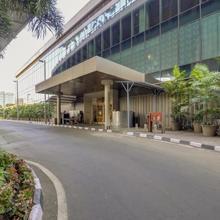 Niranta Transit Hotel Terminal 2 Arrivals/landside in Mumbai