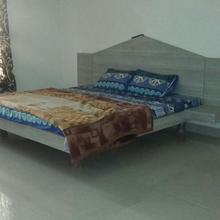 Nirmal Guest House in Dami