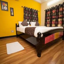 NirmalVilla Golden Service Apartment in Gannavaram