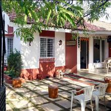 Nirmiti villas in Pune