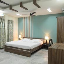 Nirupama Hotels Dhenkanal in Dhenkanal