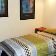 Nirvana Cottage Corporate Guest House in Patna