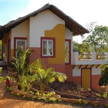 Nirvana Hermitage in Anjuna