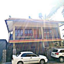 Nirvana Homestay in Ammatti