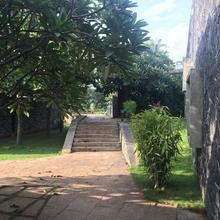 Nirvana Institute in Pune