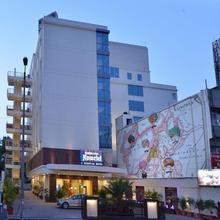 Nirwana Hometel Jaipur- A Sarovar Hotel in Jaipur