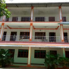 Nisarg Farm House Kashid in Nandgaon