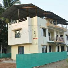 Nisarg Guest House in Alibag