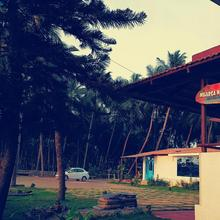 Nisarga Nirvana River House in Mangalore