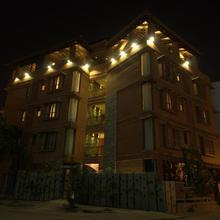 Nisargha Service Apartment in Bengaluru