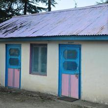 Nishal Homestay in Sojha