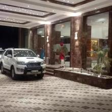 Nishuraj Resorts in Sirsa