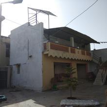 Nitin Home Stay in Junagadh