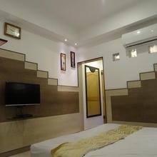 Nityotsava Residency in Mysore