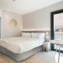 Niu Barcelona Hotel in Barcelona