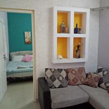 Niya Nest Homestay in Cochin
