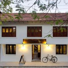 Niyati - Boutique Stay in Cochin