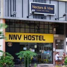 Nnv Hostel in Singapore