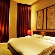 No.1 Zijin Holiday Hotel in Guiyang