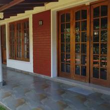 No.11 Uptown Econostay in Kandy