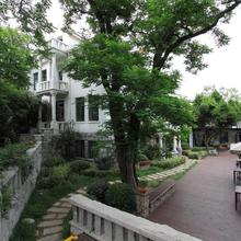 No.5 Hengshan Road Cultural Hotel in Qingdao
