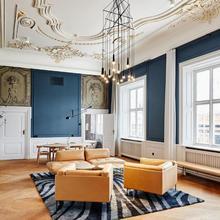 Nobis Hotel Copenhagen in Copenhagen