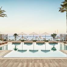 Nobu Hotel Ibiza Bay in Ibiza