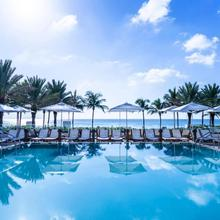 Nobu Hotel Miami Beach in Miami Beach