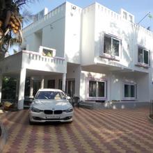 Noel Homestay in Pandavapura