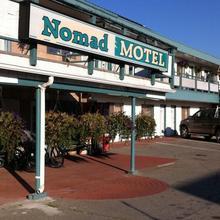 Nomad Motel in Cranbrook