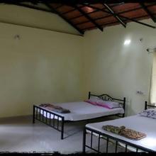 Non A/c Cardamom Dormitory Stay in Sakleshpur