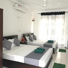 Nook Rest in Kandy