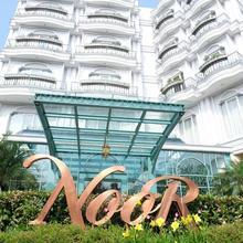 Noor Hotel in Bandung