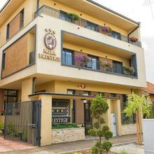Pensiunea Nora Prestige- Corp A&c in Timisoara / Temesvar