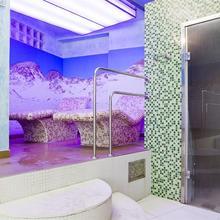 Norat Marina Hotel & Spa in Cacabelos
