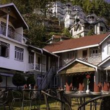 Norbu Gangh Retreat & Spa in Pelling